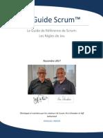 2017-Scrum-Guide-French.pdf