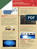 MIRANDO HACIA EL FUTURO  (1).pdf