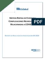 SÍNTESIS RÁPIDA DE EVIDENCIA Covid-19.pdf