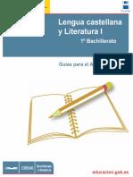 Lenguayliteratura1.pdf