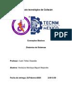Conceptos basicos.pdf
