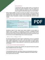 AGENTES ORGÁNICOS COMPLEJOMÉTRICOS.docx