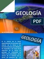 2._Geologia