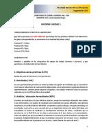 instructivo INFORMES-2017-I  unidad 3 IC