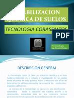 PRESENTACION ESTABILIZACION QUIMICA DE SUELOS (1)