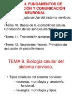 Psicobiología_Tema 9