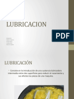 LUBRICACION.pptx