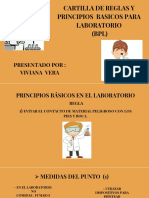 CARTILLA PRINCIPIOS DE BPL (1).pdf