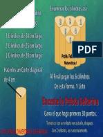 ACTIVIDAD CILINDROS.pdf