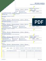 Proposta de Financiamento Imobiliário 24.01.2020