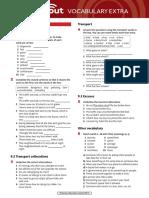 Speakout Vocabulary Extra Elementary Unit 9.pdf
