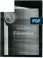 NICOLA+ABBAGNANO+-+VERBETE+SISTEMA+-+DICIONARIO+DE+FILOSOFIA.pdf