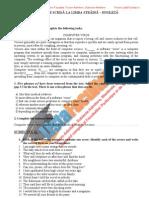 ListaFacultati.ro Subiecte Admitere Academia Fortelor 2008