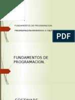 fundamentos y programacion orientada a objetos(1)
