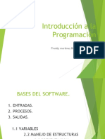 Introduccion a la programacion(1).ppt