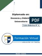 Guia Didactica 4-Docencia Universitaria.pdf