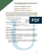 358006_Act_5.pdf