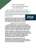 CONCEPTO DE ORDEN JURIDICO.docx
