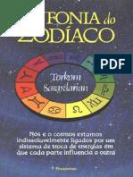 resumo-sinfonia-do-zodiaco-torkom-saraydarian