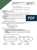 MATEMATICA II P SEGUNDO-terminada