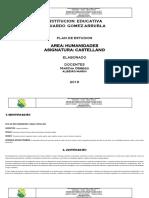 PLAN DE ESTUDIO CASTELLANO GUAYABAL. 2019 (1).pdf