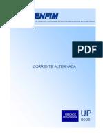 CORRENTE_ALTERNADA (1).docx