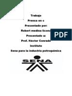 Procedimiento de la prensa en c ,,,.docx