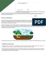 Serviços ecossistêmicos MMA 1.pdf