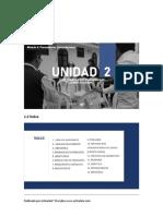M4-U2.pdf