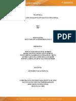 uni4_act6_pla_pro_de_vig_en_sal_pub (1)