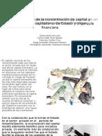 Características-de-la-concentración-de-capital-y-producción
