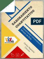 razonamiento_maie.docx (1) (1).pdf