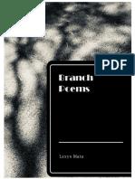 branch book