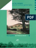Revolucion-en-los-campos-La-reinterpretacion-Robert-Allen.pdf