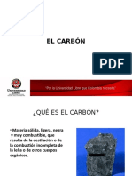 No. 3 El Carbon mineral.pptx