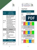 Preliminary Program ICHQP 2014.pdf