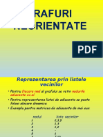 Grafuri_neorientate.05.05.2020.ppt