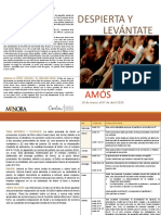 Manual DL 21D Marzo-Abril 2020