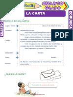 Partes-de-la-Carta-para-Cuarto-de-Priamria.doc