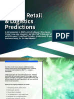 2020_flexe_retail-logistics-predictions_final