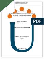 Normas Internacionales de Informacion Financiera NIIF