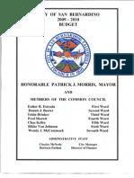 2009-10 San Bernardino Budget Book-557pgs