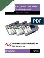 Manual ATRT-03S2.pdf
