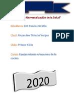 Año de la Universalización de la Salud.pdf
