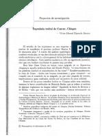 Dialnet-ToponimiaTzeltalDeCancucChiapas-4007975