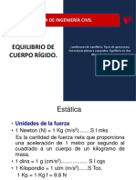 43584_7000685177_05-03-2020_184917_pm_UA-SESIÓN_04 (1).pdf