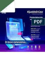 PB_INST_ELECTRICAS