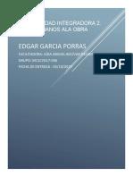 GarciaPorras_Edgar_M11S1AI2