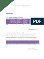 96422819-Rubrica-de-evaluacion-taller-psu.docx