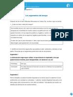 GarciaPorras_Edgar_M05S1AI1.docx